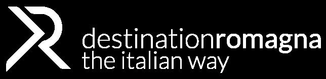Destination Romagna