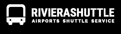 Riviera Shuttle