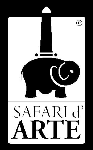 Safari Arte
